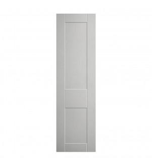 Oakgrain Grey