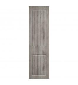 Lille - Ikea Compatible Doors