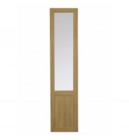 Cranbrook Mirrored -...