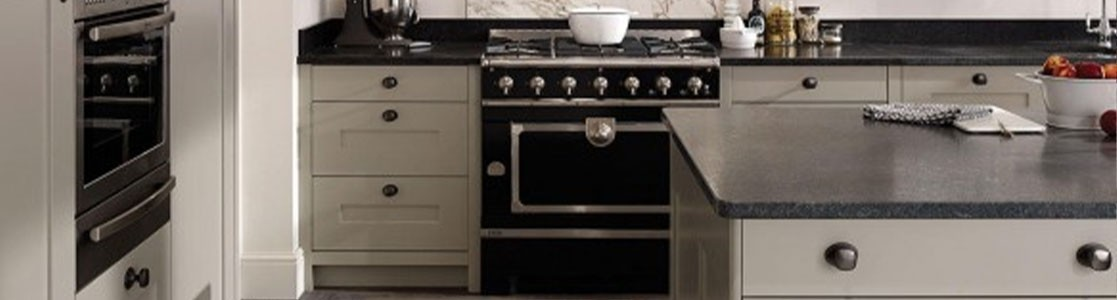 Standard Size Kitchen Doors